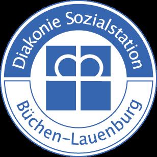 Diakonie-Sozialstation Büchen-Lauenburg